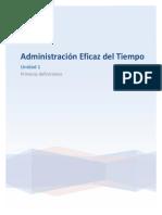 AET_Unidad_1.pdf