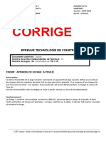UJP2-CORRIGE-SEM 1-TECHNO 1-2019-2020.docx