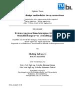 publik_269725.pdf