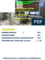 CURSO TEM AGO-DIC-2019.pdf