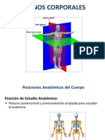 ppt-3_Planos corporales
