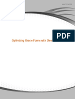 Oracle_Forms_Optimizations_in_RiOS_5.5