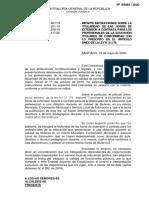 2020-05-18-DictE5664-CONTRALORÍA-TITULARIDAD_HRS_EXTENSIÓN_CONTRATA
