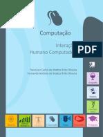 Livro_Interação Humano Computador
