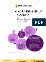 Actividad 4_ Análisis de un producto.pdf