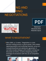 planning-and-preparing-negotiations.pptx