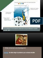 PLANTEAMIENTO-DEL-PROBLEMA.pptx