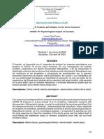 El_COVID_19_Impacto_psicologico_en_los_seres_human.pdf