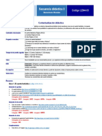 SECUENCIA DIDÁCTICA 3.pdf