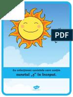 Planse.pdf