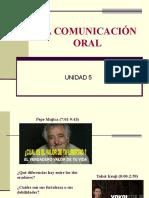 05 Comunicación_oral.pptx