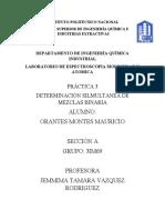 361653928-Practica-3-Determinacion-simultanea-de-mezclas-binarias-docx