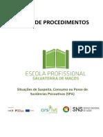 Guia-de-Procedimentos-EPSM-FINAL