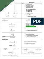 Formulas Geotecnia 1.docx