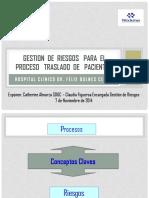 t4 Aseguramiento traslado de Pacientes.pdf