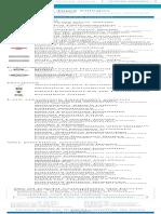 Doris Danae Tapia Villegas - Químico Farmacéutico - Farmacias Cruz Verde  LinkedIn