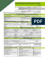 Formulario Unico de investigacion_accidentes FURAT