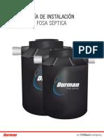 Fosas Septicas GI.pdf