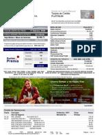 EstadodeCuenta (1).pdf