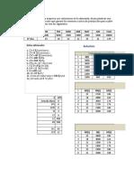 Ejercicios Plan Total.xlsx