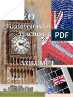APLEO Companion to teaching English online Primary.pdf