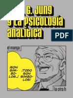 Carl G. Jung y la psicología analítica. El manga.pdf