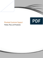 Support-Riverbed-Policies-1