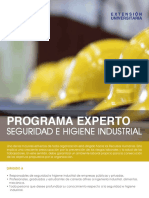 Cartilla Digital Experto en Seguridad e Higiene Industrial.pdf-1