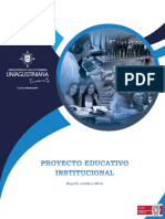 PEI-Proyecto Educativo Institucional.pdf