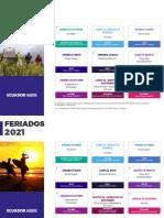 CALENDARIO-DE-FERIADOS 2020