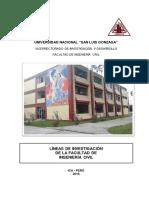 LINEAS DE INVESTIGACIÓN DE LA FIC - FINAL 2018(1).pdf