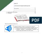 CURS 13 - Particularitati constructive - Cargouri, Containiere, Ro-RO