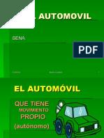 EL AUTOMOVIL 22.ppt