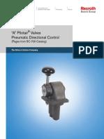 Rexroth Pilot Air Valves.pdf