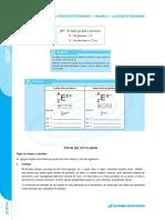 7_Q_2º_2020 (T2)-16-19.pdf