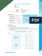 7_Q_2º_2020 (T2)-5-9.pdf