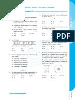 7_Q_2º_2020 (T2)-13-15.pdf