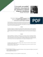 9884-Texto del art_culo-28650-2-10-20110811