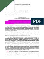 TEXTOS PARA TRABAJAR COMPRENSIÓN.doc
