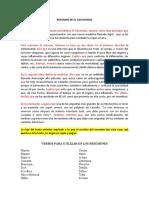 MODELO RESUMEN DE EL SALVAVIDAS PARA MANDAR A ESTUDIANTES.docx