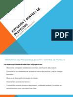 5 Ejecución y Control de proyecto de proyectos.pdf