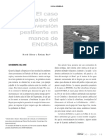 Dialnet-ElCasoDelEmbalseDelMuna-1420483.pdf