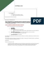 pdf. Derecho Administrativo II. Primer Corte.pdf