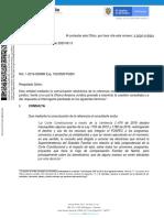 Radicado_2-2020-015924 -Concepto  Recursos de FOSFEC- Sentencia  C - 474 de 2019.pdf
