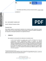 Radicado_2-2020-015993 -Concepto de Fosfec- Sentencia C-474  de 2019.pdf