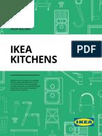 Kitchen Buying Guide en Us