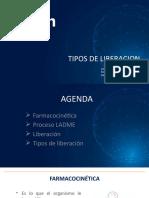 LIBERACIÓN DE MEDICAMENTOS.pptx