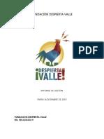 informe de gestion FDV 2019.docx