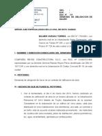 351788864-Demanda-de-Obligacion-de-Hacer.docx