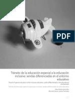 Transito Educación Especial a Educación Inclusiva.pdf